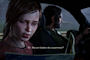 SONY ENTERTAINMENT - The Last of Us